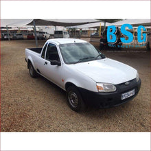 Load image into Gallery viewer, Ford Fiesta/Bantam/ikon/Mazda 121/Soho 96-03 Windscreen - Windscreen
