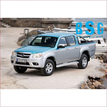 Load image into Gallery viewer, Ford Ranger/Mazda B Series 00-11 Windscreen - Windscreen