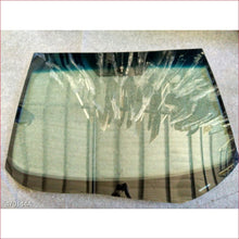 Load image into Gallery viewer, Honda CR-V IV 12-17 Windscreen - Windscreen
