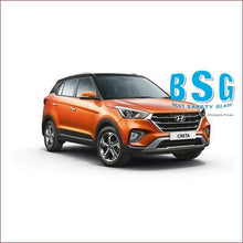Load image into Gallery viewer, Hyundai Creta 17- Windscreen - Windscreen