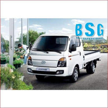 Load image into Gallery viewer, Hyundai H100 04- Windscreen - Windscreen