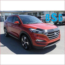 Load image into Gallery viewer, Hyundai Tucson 2 16- Windscreen - Windscreen