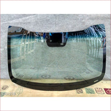 Load image into Gallery viewer, Kia Optima 4D Rain Sensor Artwork 12- Windscreen - Windscreen