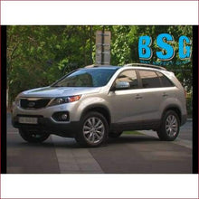 Load image into Gallery viewer, Kia Sorento 2 09-16 Windscreen - Windscreen
