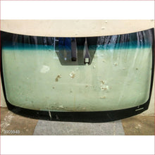 Load image into Gallery viewer, Lexus IS III Rain Sensor Artwork 13- Windscreen - Windscreen