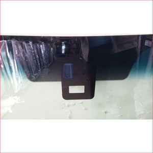 Mazda 5 Rain Sensor Artwork 07-13 Windscreen - Windscreen