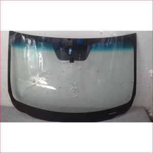 Mazda CX-3 15- Windscreen - Windscreen