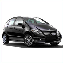 Load image into Gallery viewer, Mercedes-Benz A/B Class W169 05-12 Windscreen - Windscreen