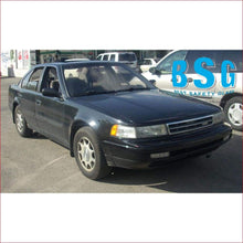 Load image into Gallery viewer, Nissan Maxima 93-97 Windscreen - Windscreen