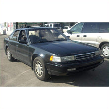 Load image into Gallery viewer, Nissan Maxima 93-97 W/S - Windscreen