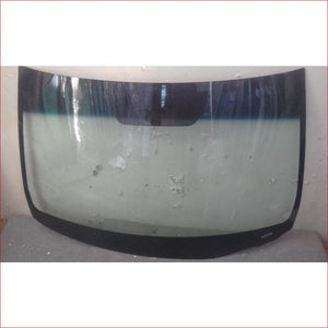 Nissan X-Trail 2 08-14 Windscreen - Windscreen