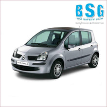 Load image into Gallery viewer, Renault Modus 05-12 Windscreen - Windscreen