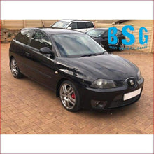 Load image into Gallery viewer, Seat Ibiza 3/5D 06-09 Windscreen - Windscreen