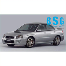 Load image into Gallery viewer, Subaru Impreza 02-08 Windscreen - Windscreen