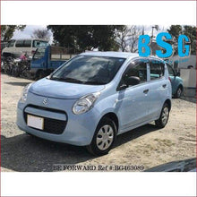 Load image into Gallery viewer, Suzuki Alto 5D 09-18 Windscreen - Windscreen