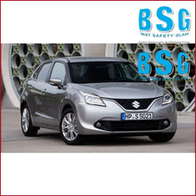 Load image into Gallery viewer, Suzuki Baleno 15- Windscreen - Windscreen