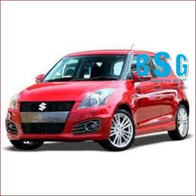 Load image into Gallery viewer, Suzuki Swift/Dzire 14-18 Windscreen - Windscreen