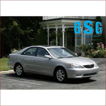 Load image into Gallery viewer, Toyota Camry ACV30 03-06 Windscreen - Windscreen