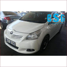 Load image into Gallery viewer, Toyota Corolla Verso II 09- Windscreen - Windscreen