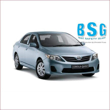 Load image into Gallery viewer, Toyota Corolla/Quest 1 07-20 Windscreen - Windscreen