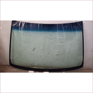 Toyota Corolla/Run X 02-07 Windscreen - Windscreen