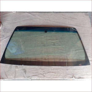 Toyota Hilux/Fortuner 05-15 W/S - Windscreen