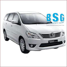 Load image into Gallery viewer, Toyota Innova 11-15 Windscreen - Windscreen