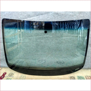 VW Caddy 04-15 Windscreen - Windscreen