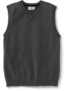 OLD NAVY Sleeveless Sweater