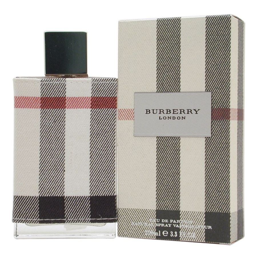 Burberry London Woman 100ML EDT