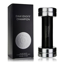 Load image into Gallery viewer, Davidoff Champion