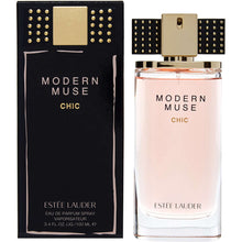 Load image into Gallery viewer, Estee Lauder Modern Muse Chic 100ml