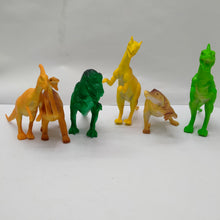Load image into Gallery viewer, Dinosaurs