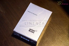 Load image into Gallery viewer, Montblanc Individuel For Men 75 ml