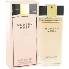 Load image into Gallery viewer, Estee Lauder Modern Muse 100ml