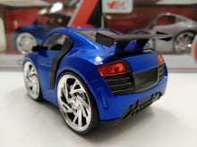 Load image into Gallery viewer, Audi R8