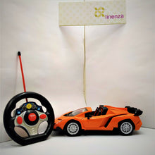 Load image into Gallery viewer, RC Racing Model Car