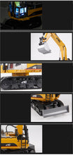 Load image into Gallery viewer, R/C Excavator