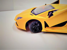 Load image into Gallery viewer, RC Racing Car Model
