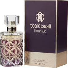 Load image into Gallery viewer, Roberto Cavalli Florence 75ml