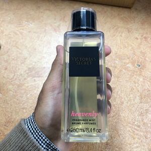 Victoria's Secret Heavenly Mist 250 ml