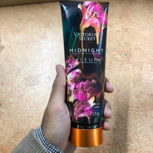 Load image into Gallery viewer, Victoria's Secret Midnight Fleur