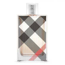 Load image into Gallery viewer, Burberry Brit Woman 100ML EDP