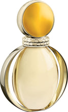 Load image into Gallery viewer, Bvlgari Goldea Woman 90 ml