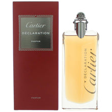 Load image into Gallery viewer, Cartier Declaration Parfum 100ml