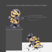 Load image into Gallery viewer, Dancing Bumblebee