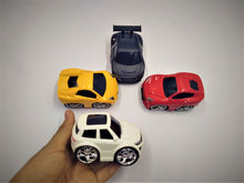 Load image into Gallery viewer, Diecast Model Cars