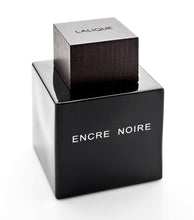 Load image into Gallery viewer, Encre Noir by Lalique