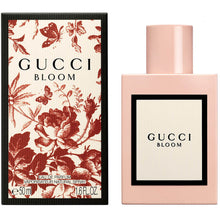 Load image into Gallery viewer, Gucci Bloom 50 ml