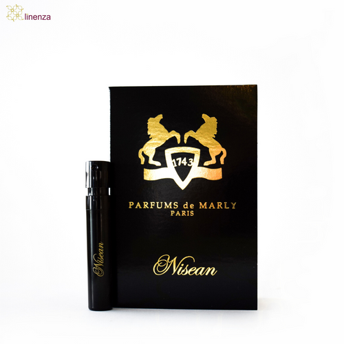 Pefurms De Marly NISEAN 1.2 ML EDP